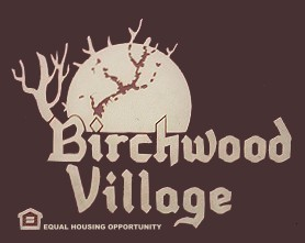 Birchwood Village Apartments